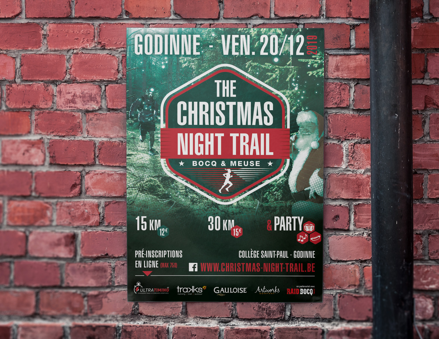 Artworks-Poster-Christmas-night-trail